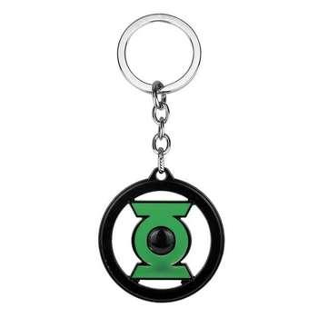 جاسوییچی مدل Green Lantern طرح ۲