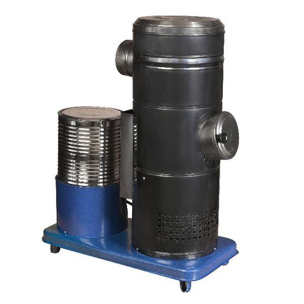 بخاری نفتی مدل Arghavan