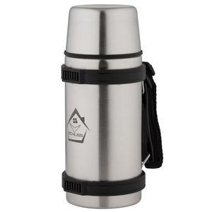 فلاسک آکیلیس مدل ACK-051 ظرفیت0.5  لیتر