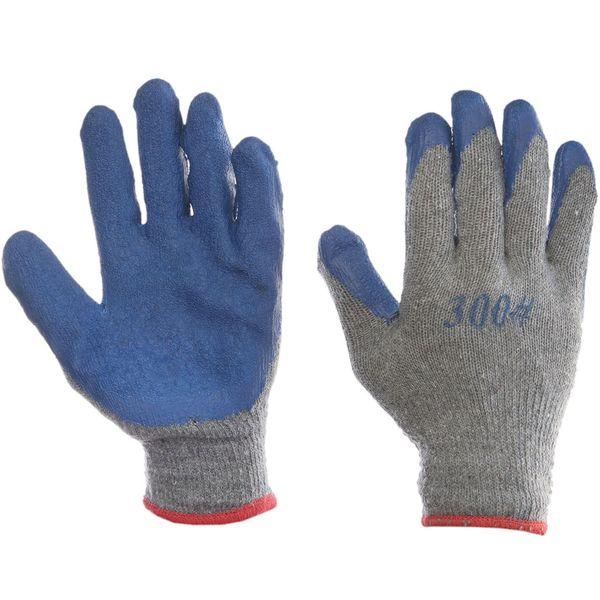دستکش ایمنی مدل 300