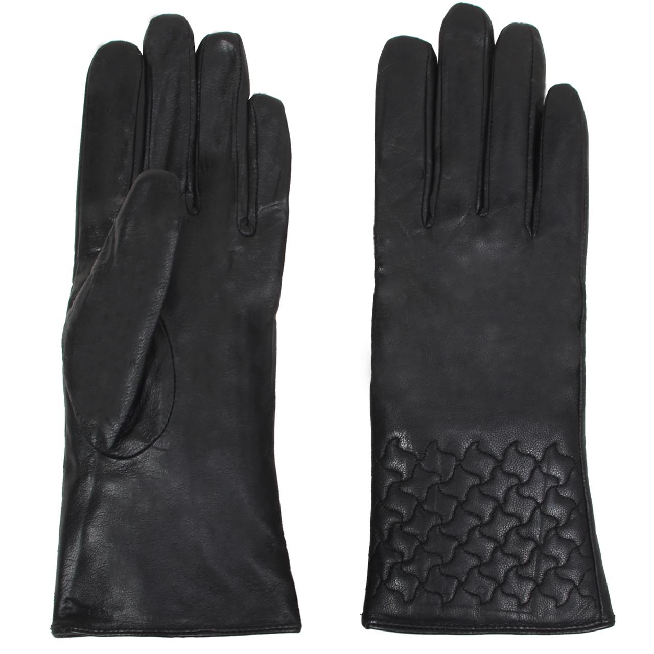 دستکش زنانه