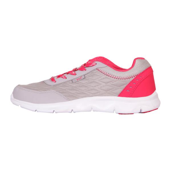 کفش تمرین زنانه 361 درجه مدل 361/581444429 - Gre