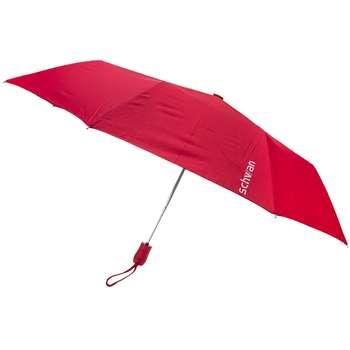 چتر شوان مدل گلشن طرح 6