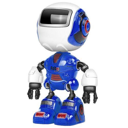 ربات اسباب بازی مدل robot