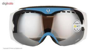 عینک اسکی دکتر زایپ مدل Guard Level 4  Dr.zipe Guard 97450-31
