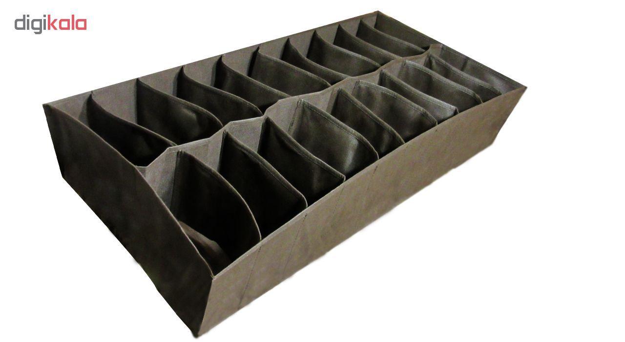 نظم دهنده ایران کارا مدل Box 20 main 1 1
