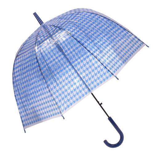 چتر مدل TR GREEN