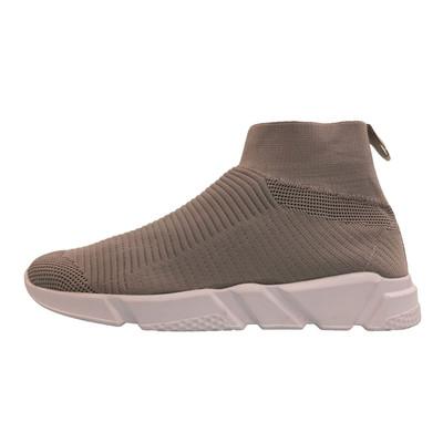 تصویر کفش مخصوص پیاده روی مردانه مدل run24
