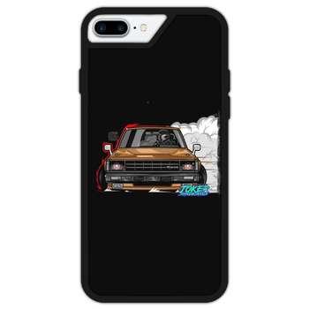 کاور مدل A7P0343 مناسب برای گوشی موبایل اپل iPhone 7 Plus/8 plus