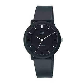ساعت مچی عقربه ای کیو اند کیو مدل vq94j003y