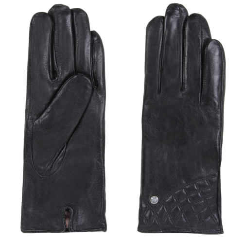 دستکش زنانه مدل 1-A9