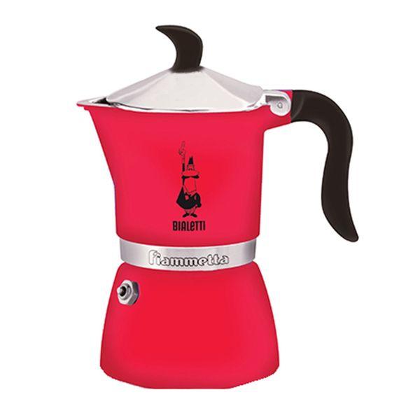 قهوه جوش بیالتی مدل فیامتا کد 08
