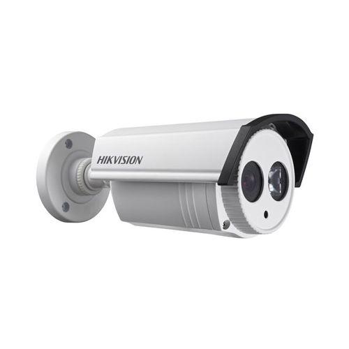 دوربین مداربسته هایک ویژن مدل DS-2CE16C2P-IT3
