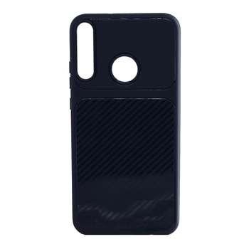 کاور مدل AFC10 مناسب برای گوشی موبایل هوآوی Y7p