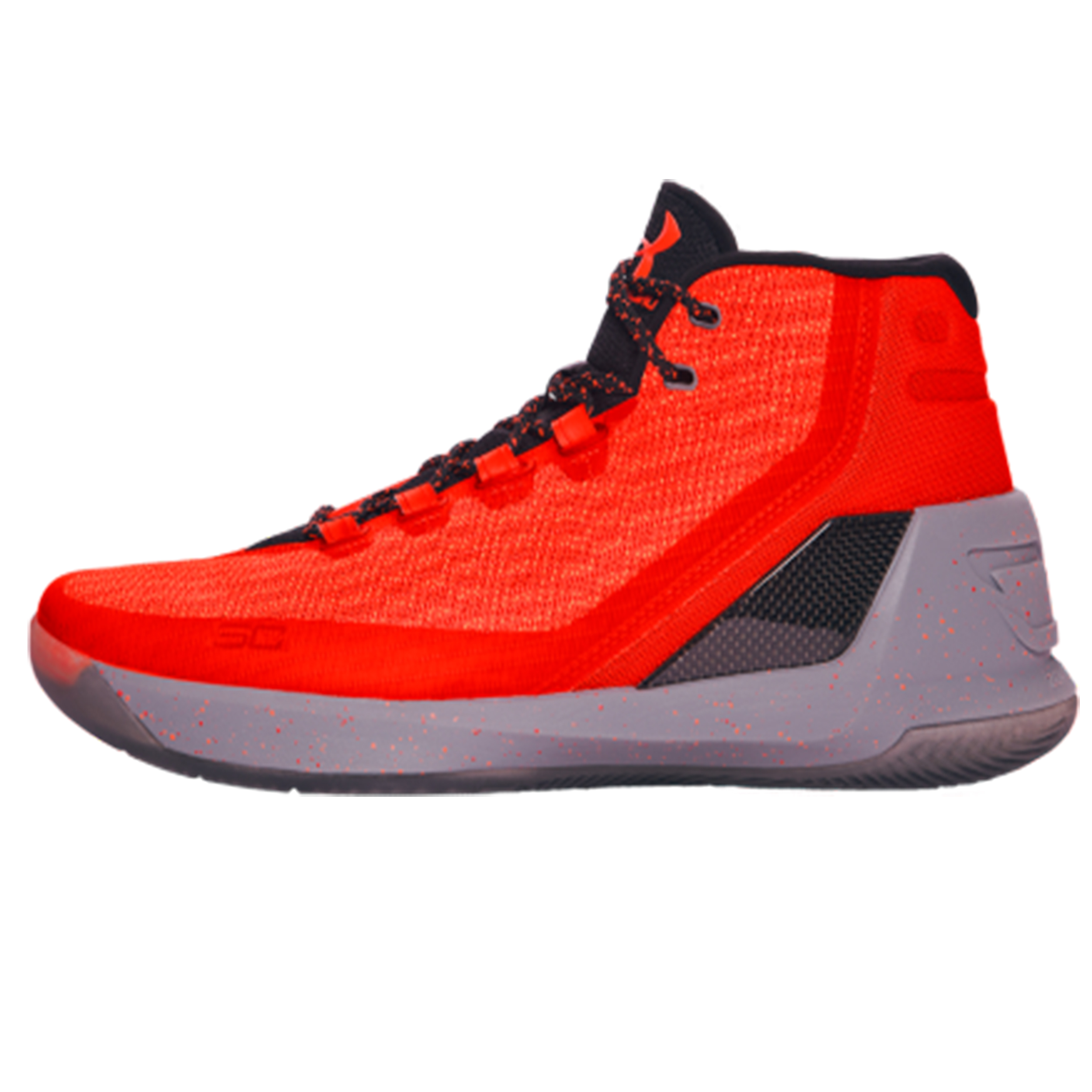 کفش بسکتبال آندر آرمور مدل UA Curry 3