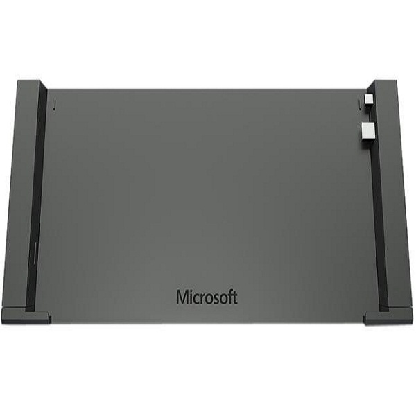 داک مایکروسافت سرفیس 3 مدل surface3 dock
