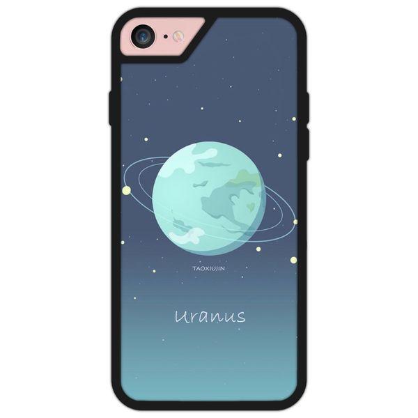 کاور مدل A70346 مناسب برای گوشی موبایل اپل iPhone 7/8