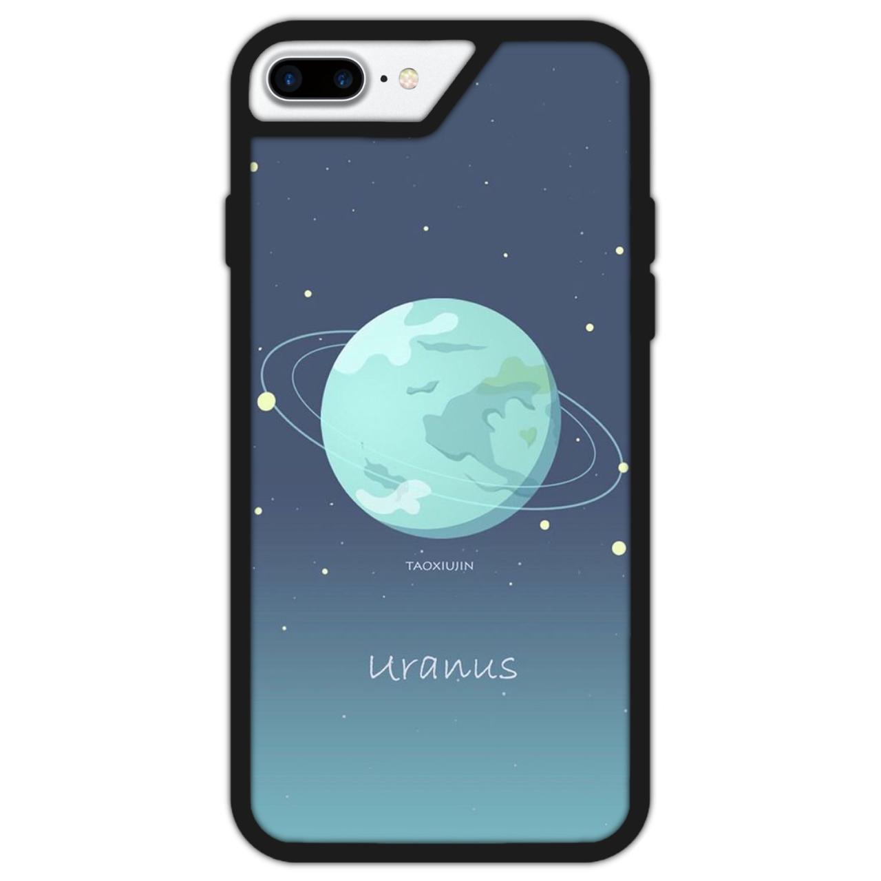 کاور مدل A7P0346 مناسب برای گوشی موبایل اپل iPhone 7 Plus/8 plus