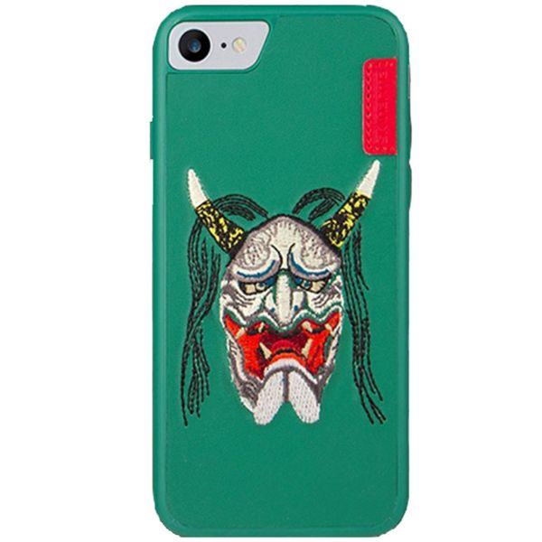 کاور اسکین آرما مدل Devil مناسب برای گوشی موبایل آیفون 7 پلاس / 8 پلاس