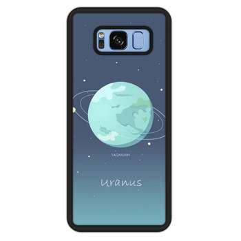 کاور مدل AS80346 مناسب برای گوشی موبایل سامسونگ Galaxy S8