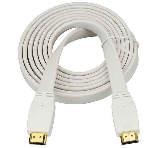 کابل HDMI فیلیپس مدل JWD-11 به طول 5 متر