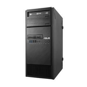کامپیوتر دسکتاپ ایسوس مدل ESC700 G3 - A