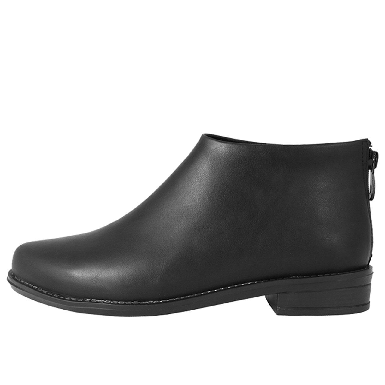 منتخب محصولات پرفروش کفش زنانه