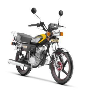 موتور سیکلت پرواز مدل 200
