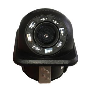 دوربین دنده عقب زنوتیک مدل Xenotic Back Sensor
