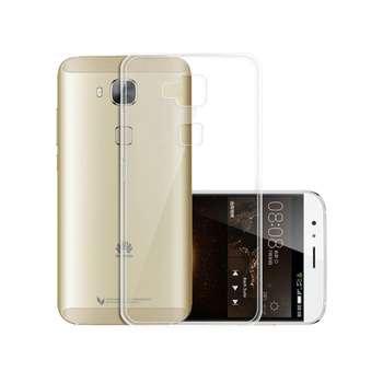 کاور ژله ای مدل soft مناسب برای گوشی موبایل هواوی G8