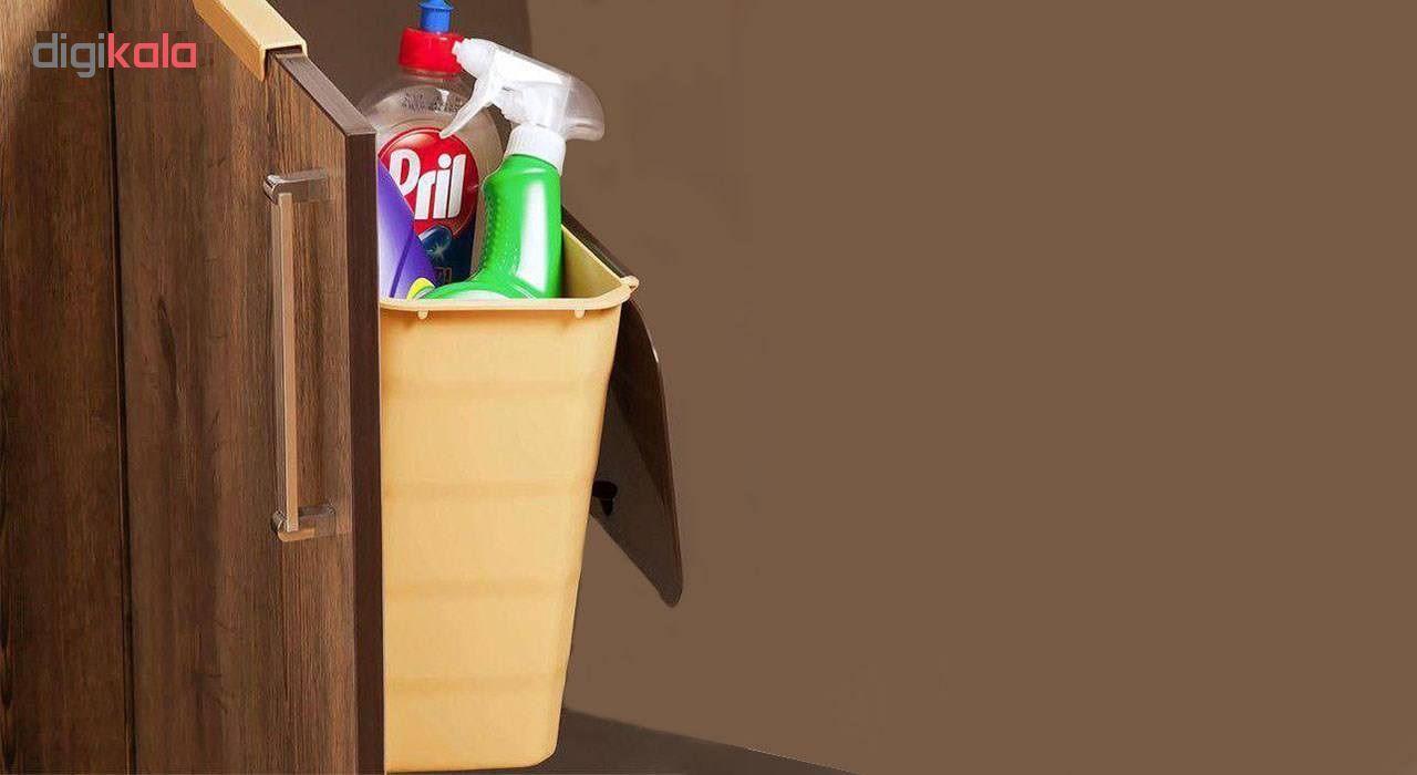 سطل زباله کابینتی بیتا کد 140 main 1 3