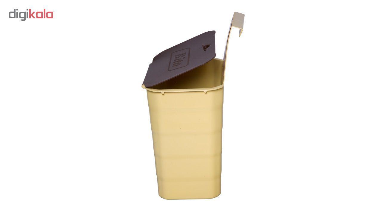 سطل زباله کابینتی بیتا کد 140 main 1 8