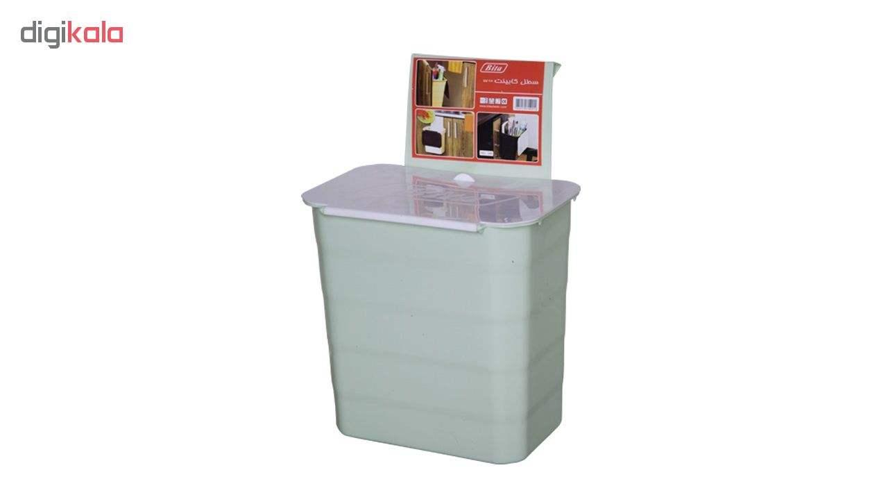 سطل زباله کابینتی بیتا کد 140 main 1 11
