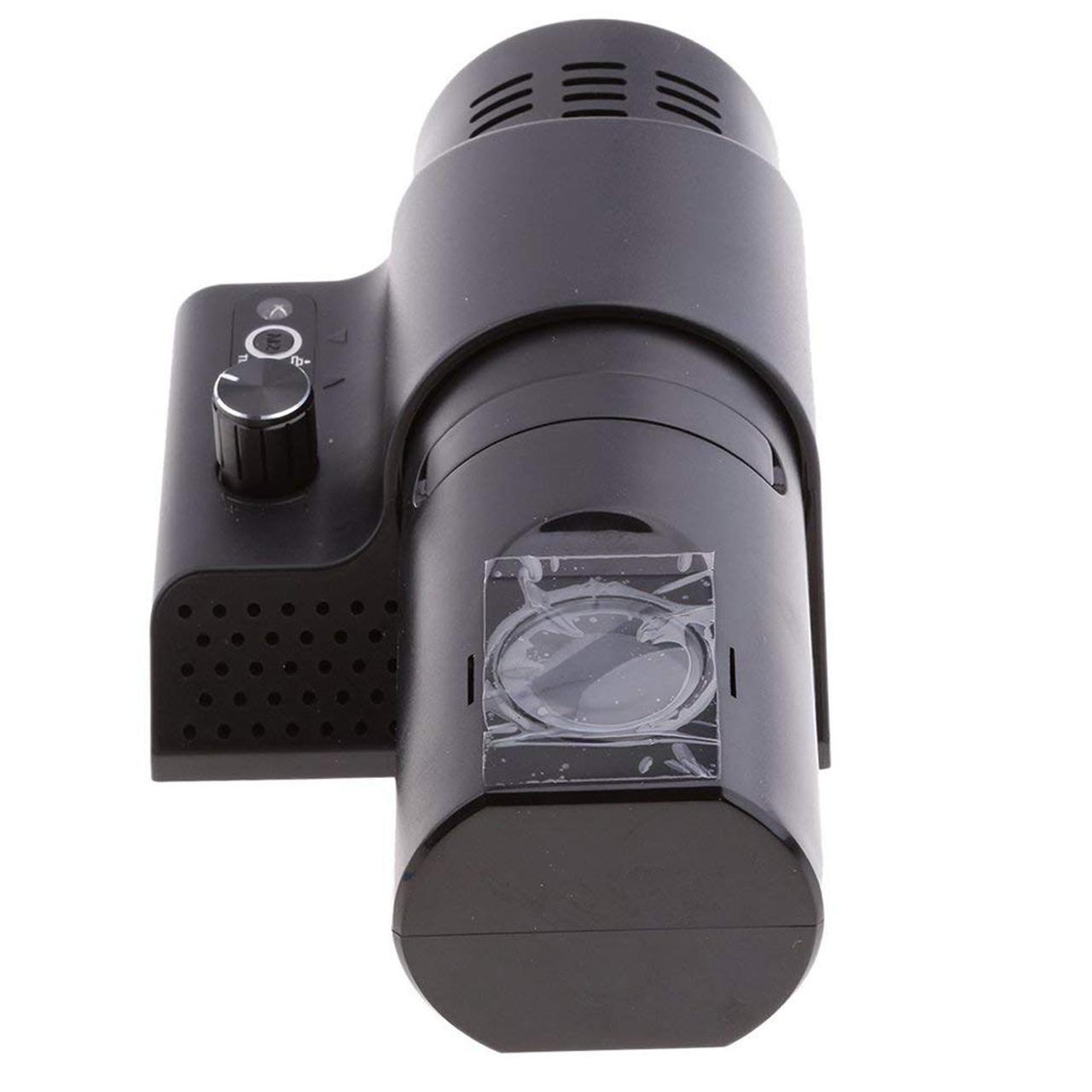 ساعت پروژکتوری مدل X Projector