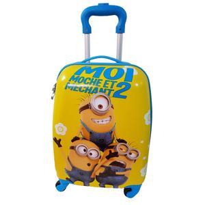چمدان کودک MG3 اینچ16