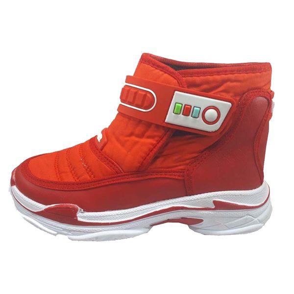کفش بچگانه ساحل مدل G01 |
