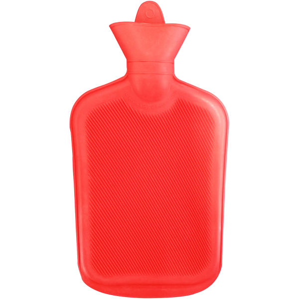 کیسه آب فونجی مدل 0439 ظرفیت 2 لیتری