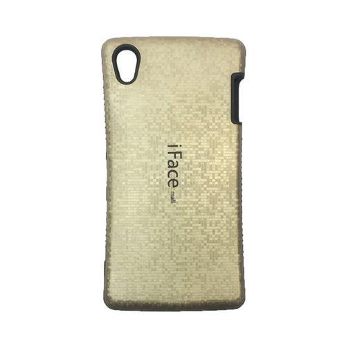کاور آی فیس مدل Mall مناسب برای گوشی موبایل سونی Xperia Z3