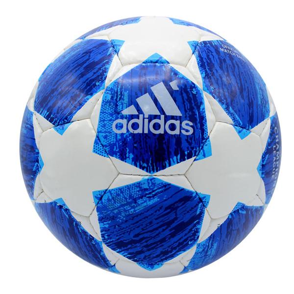 توپ فوتبال مدل CHAMPION LEAGUE UEFA 2020