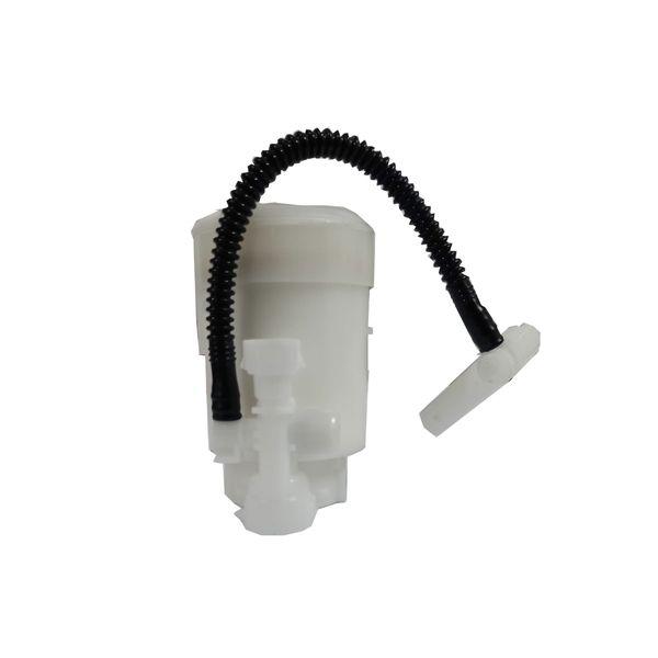 فیلتر بنزین خودرو موبیس مدل 3R000 مناسب برای هیوندا سونوتا YF2011
