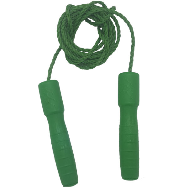 طناب ورزشی کالای ورزشی پروین مدل P5