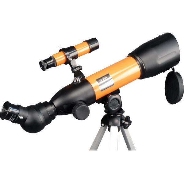تلسکوپ ویکسن مدل Nature Eye 50mm