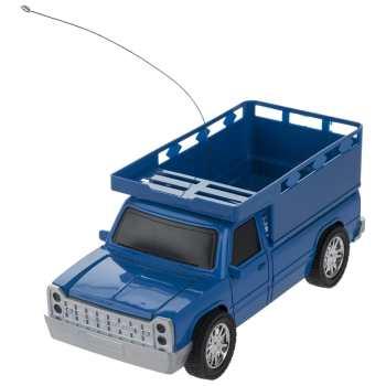 ماشین بازی نیسان وانت مدل سالار | Salar Vanette Nissan Toy Car