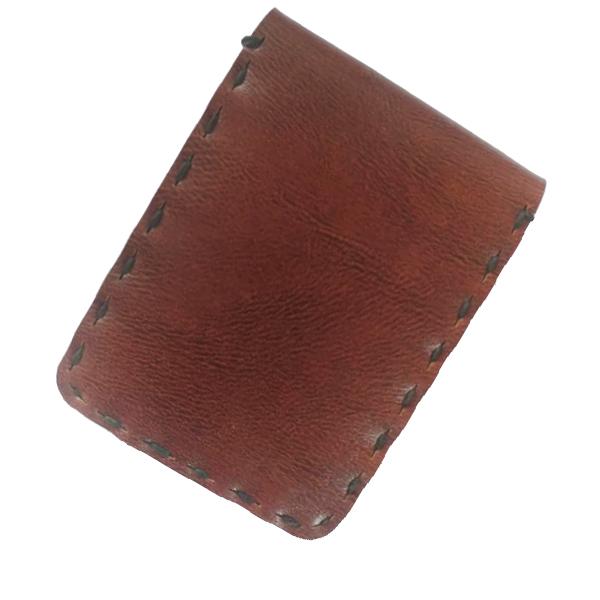 کیف کارت کد 01
