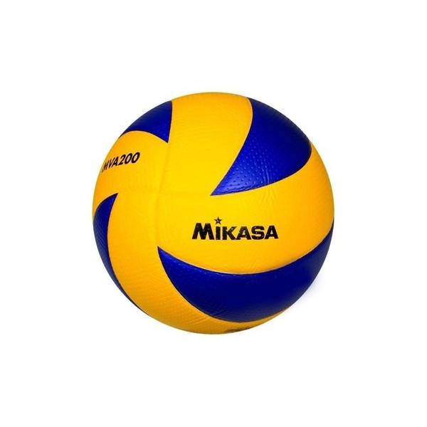 توپ والیبال میکاسا مدل 001
