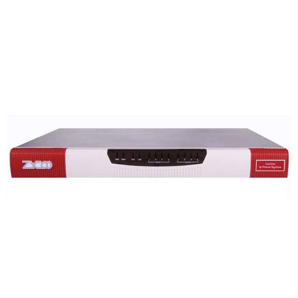 IP -PBX زایکو مدل CooVox U100-V1