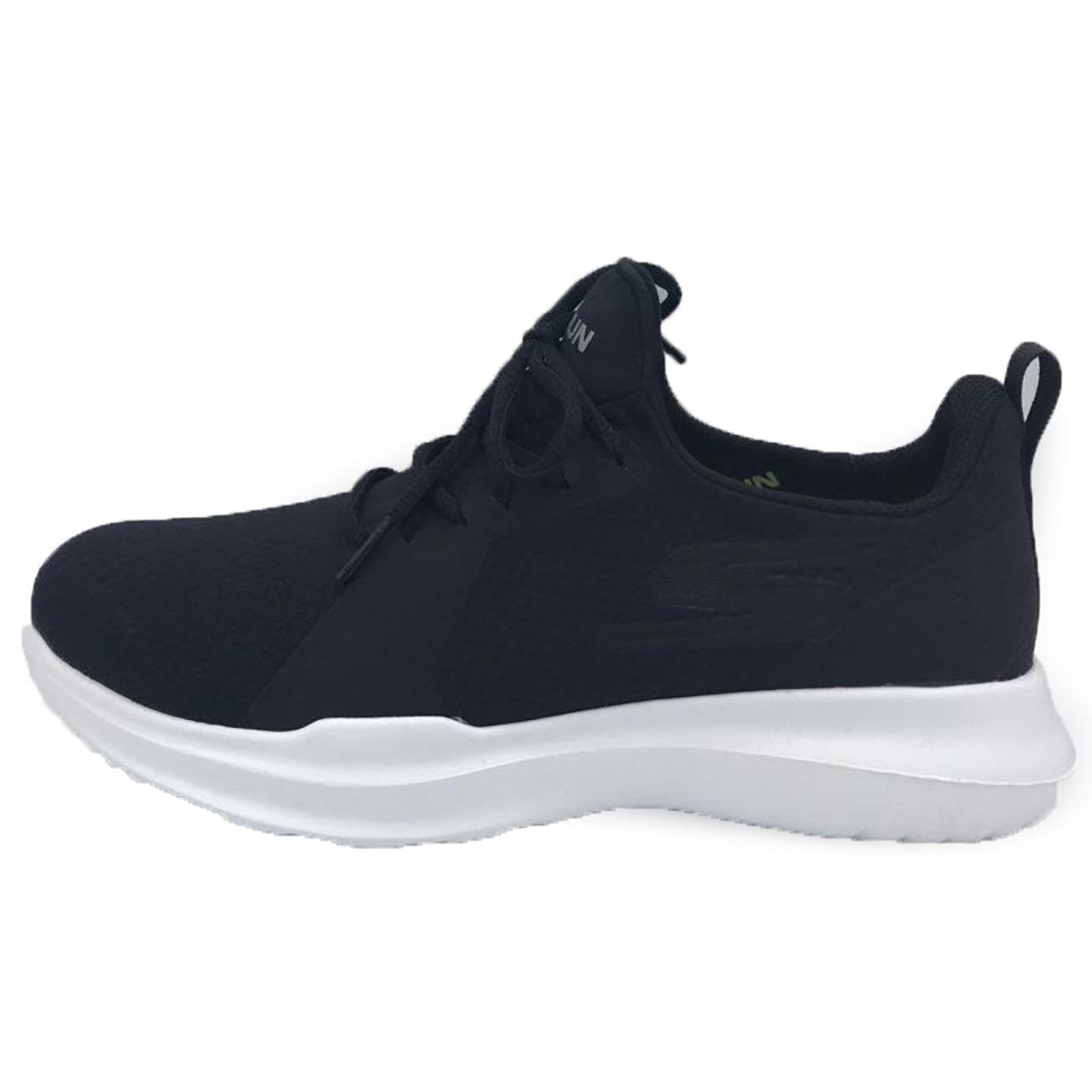 قیمت کفش مخصوص پیاده روی مردانه اسکچرز مدل Go Run