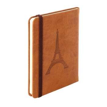 دفترچه یادداشت جیبی مدل ایفل