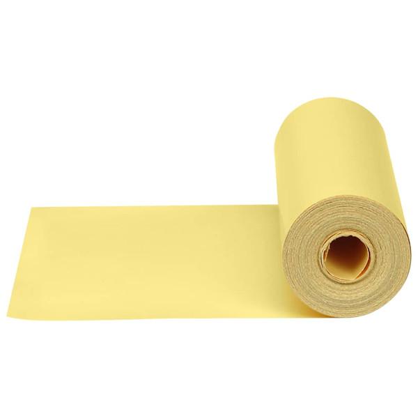 محافظ ریشه فرش مدل Pars3008