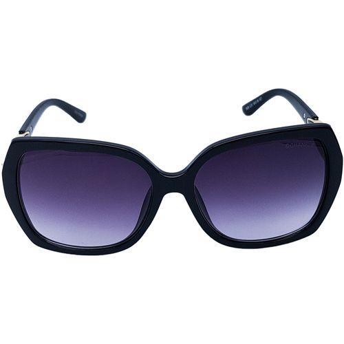 عینک آفتابی زنانه شانل کد Q305